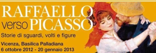 Capodanno a Vicenza: Basilica e mostra aperta fino alle 2