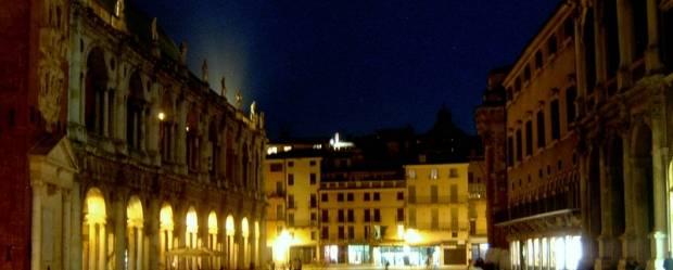 Vicenza: Al 27esimo posto in Italia