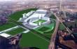 Vicenza: Ecco come sara' il nuovo stadio