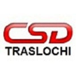 Csd Traslochi Vicenza
