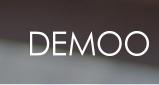 Demoo Shop
